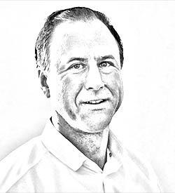 Chris Reichard app maker