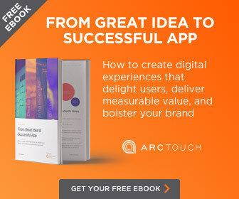 From Great Idea to Successful App ebook