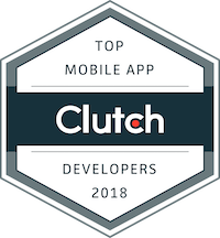 Top Mobile App Developers 2018