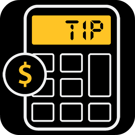 tip calculator for blackberry blackberry app developers
