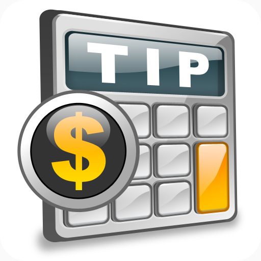 tip em tip calculator now available for palm pre arctouch