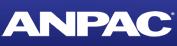 ANPAC Logo