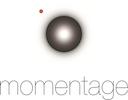 Momentage app icon