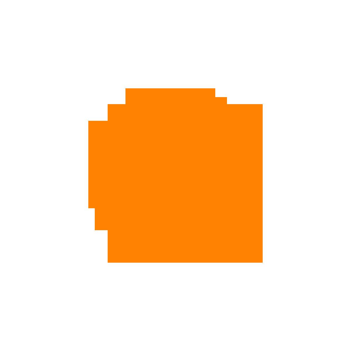 ArcTouch logo a no wordmark