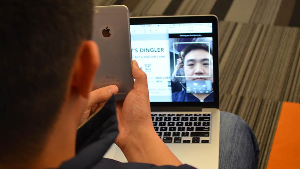 sam leung app maker