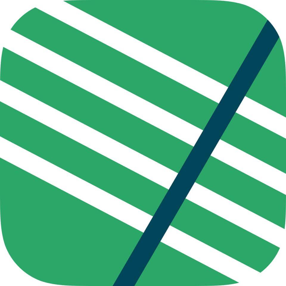 tallyo-app-icon