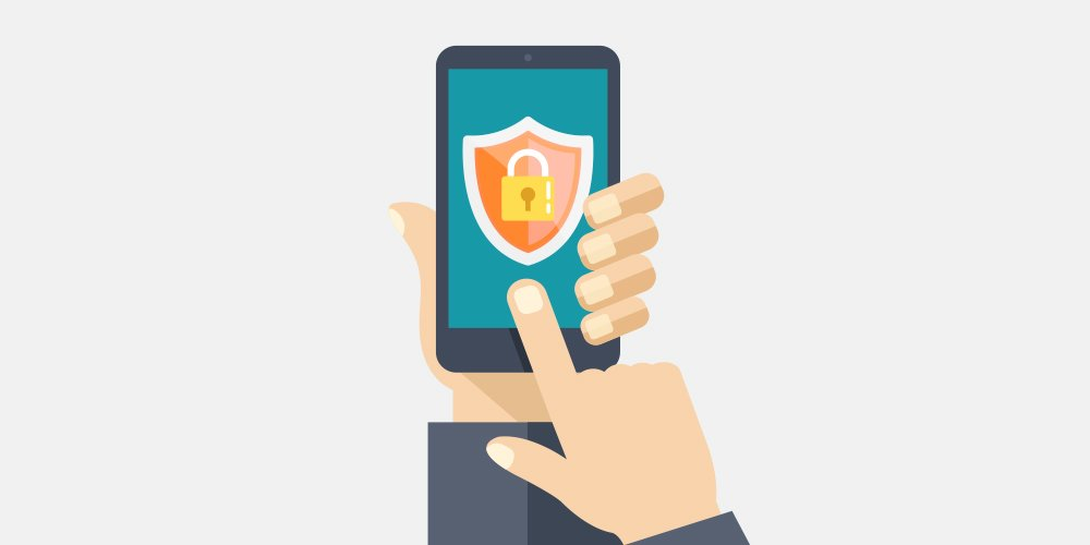Top Tips In Mobile App Security Arctouch