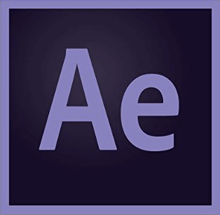 adobe after effects app prototyping