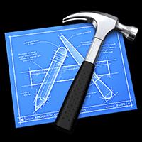 app prototyping xcode