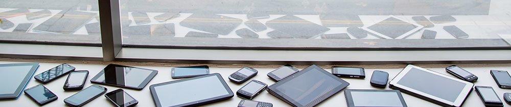 mobile app testing lead image