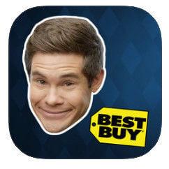 adamoji emoji keyboard app icon