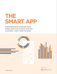 smart app mobile analytics