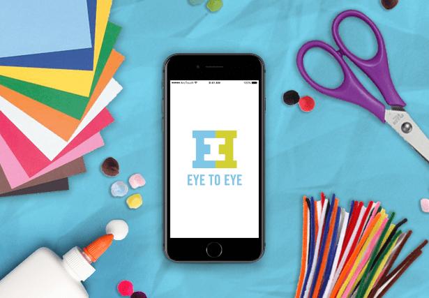 e2e-mobile-app