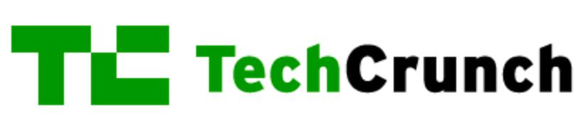 techcrunch crunchies awards