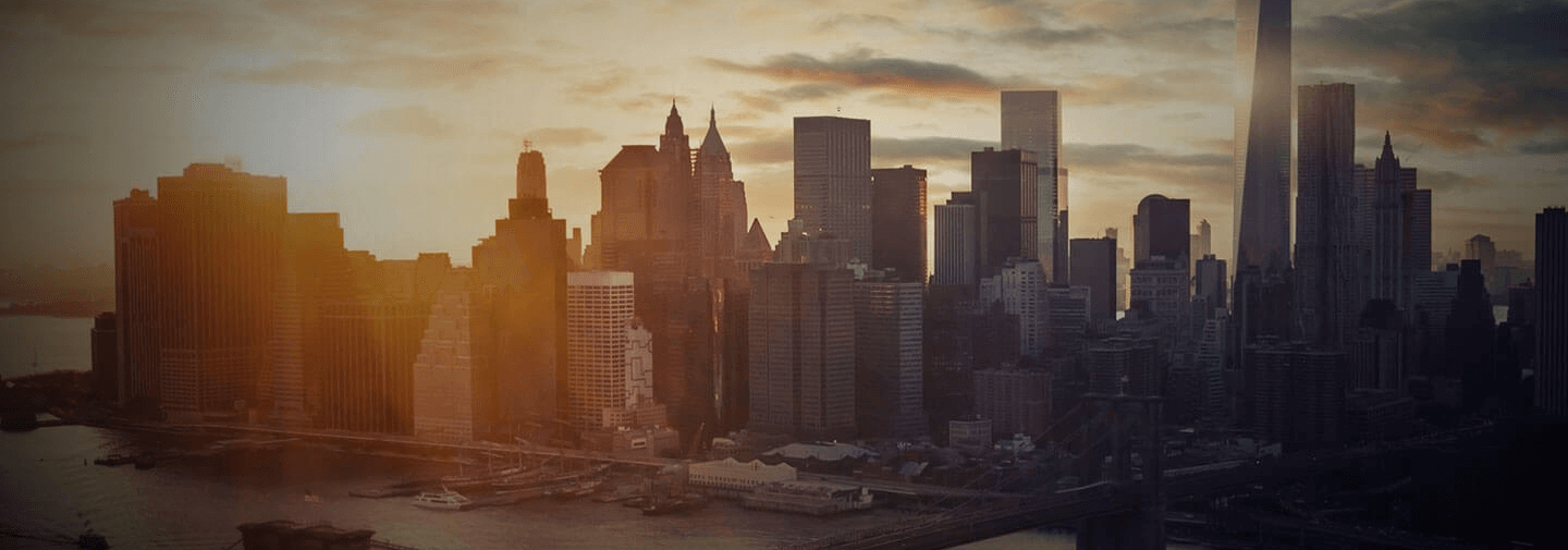 Skyjet New York ArcTouch mobile app development and design