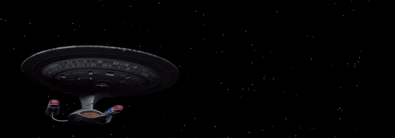 CBS Star Trek PADD app ArcTouch designer developer