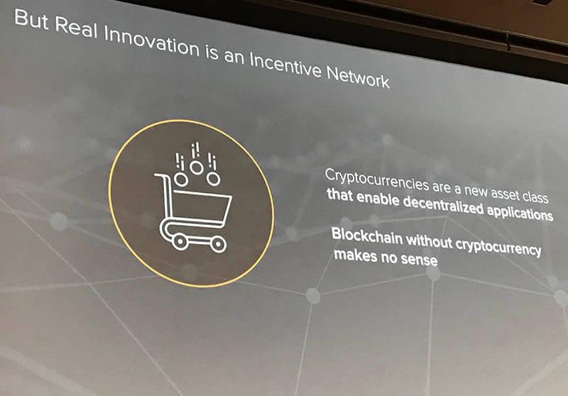 blockchain 2019 predictions