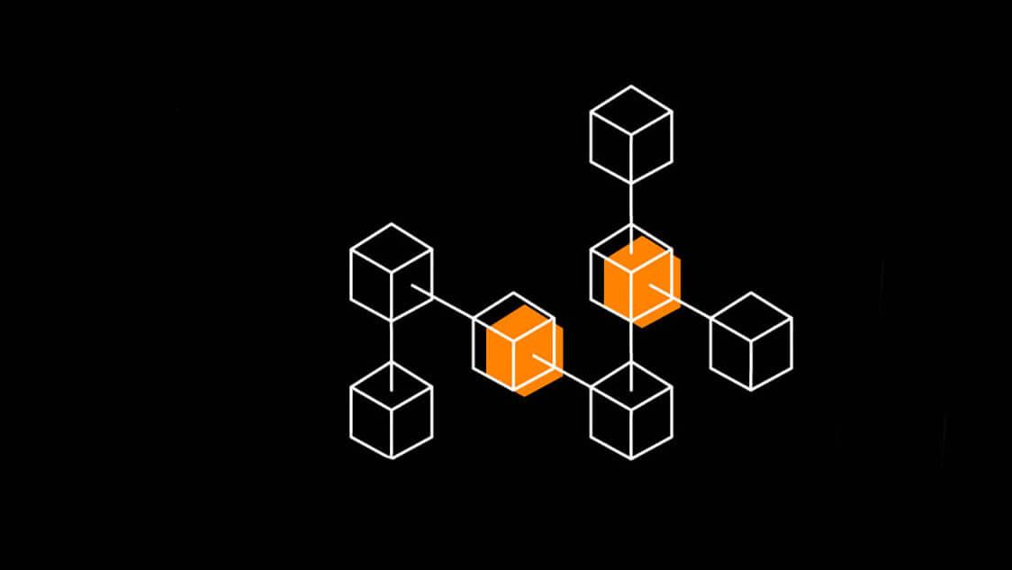 ArcTouch Blockchain statistics blog