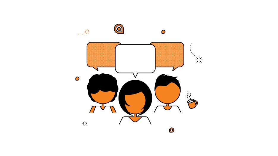 managing a remote design team through experimentation