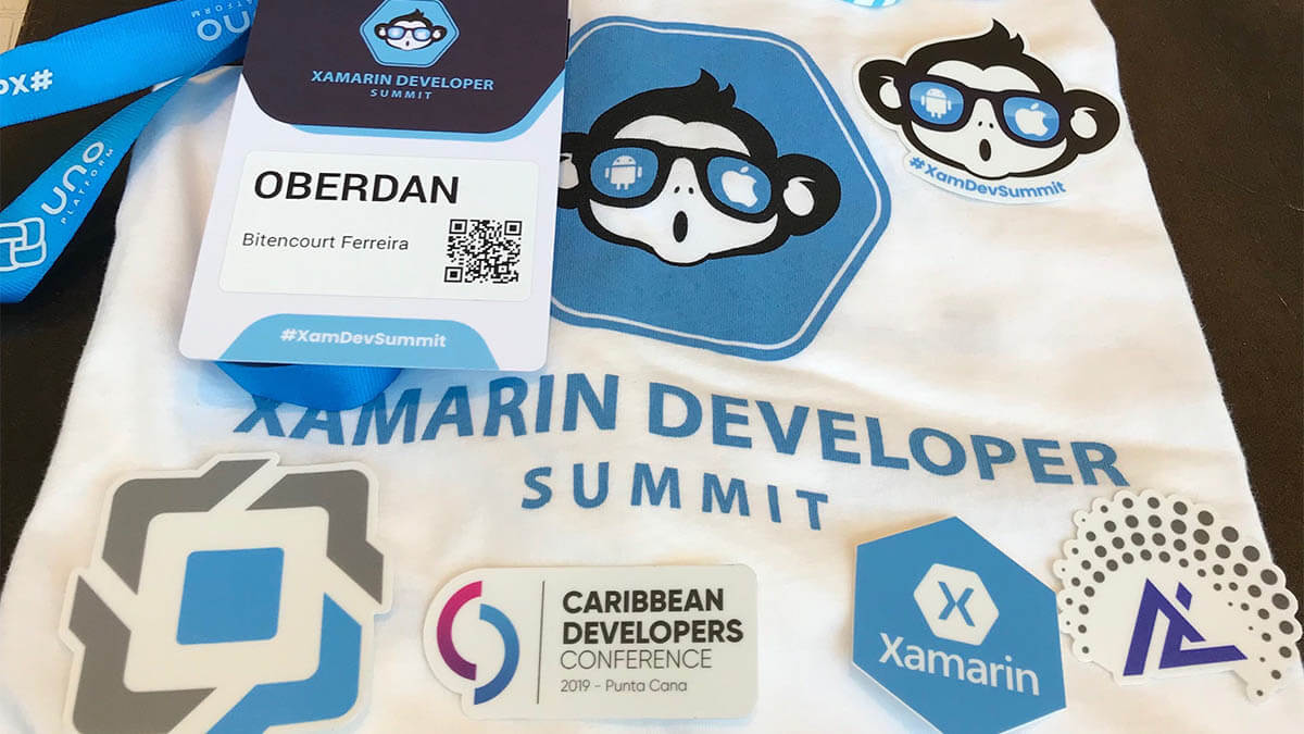 xamarin developer summit takeaways