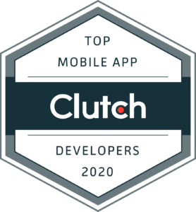 Top Mobile App Developers 2020
