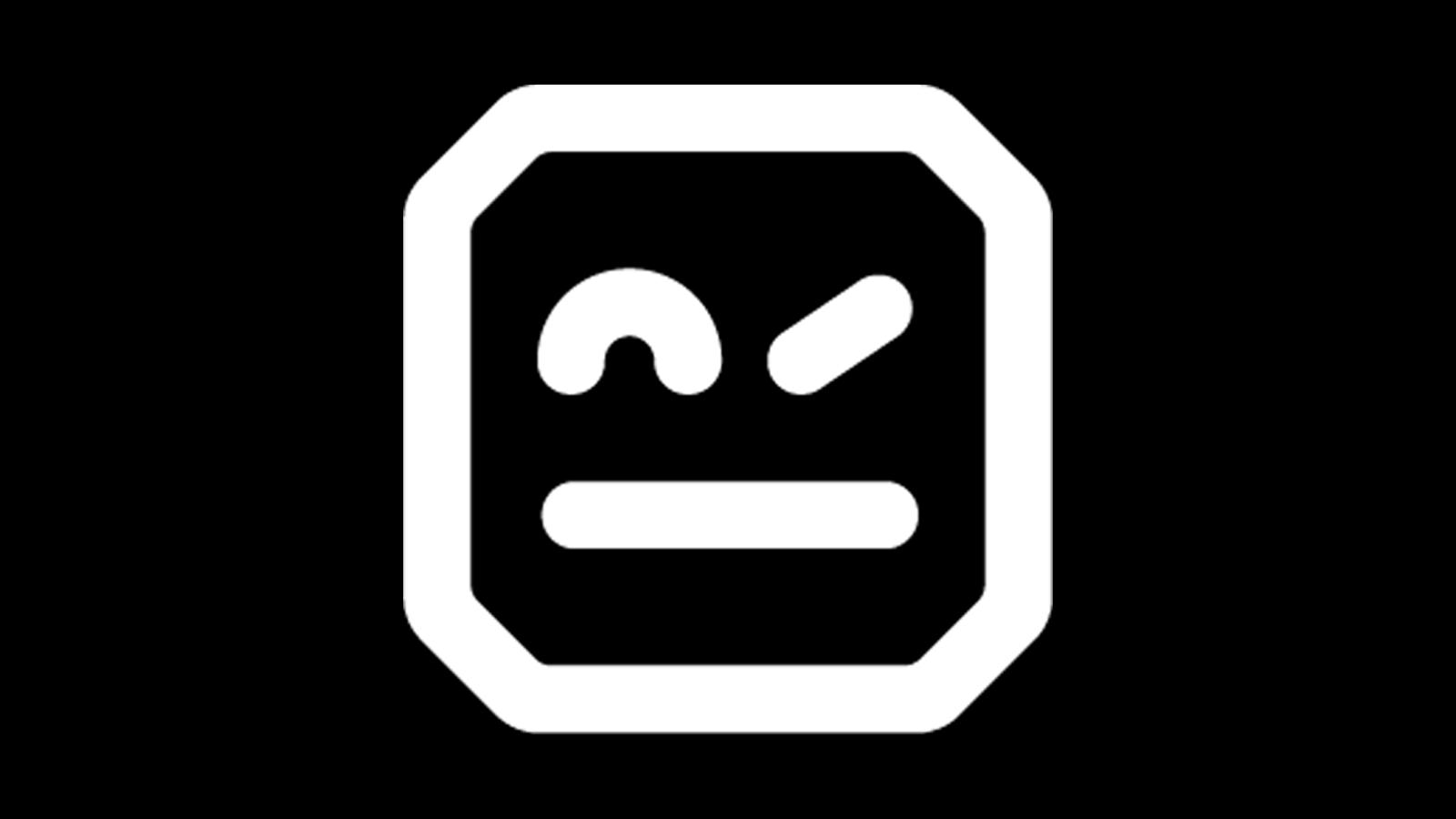 Robot Framework test automation ArcTouch Blog