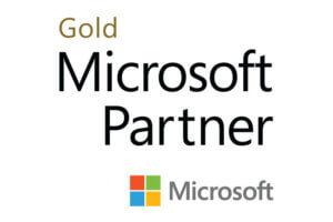 ArcTouch Microsoft Xamarin Development Gold Partner